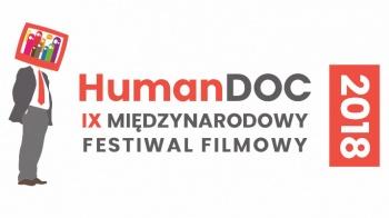 #HumanDOC otwórz oczy