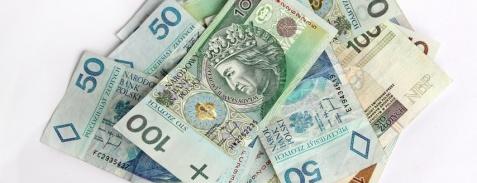 Kredyt gotówkowy – w którym banku najlepiej?