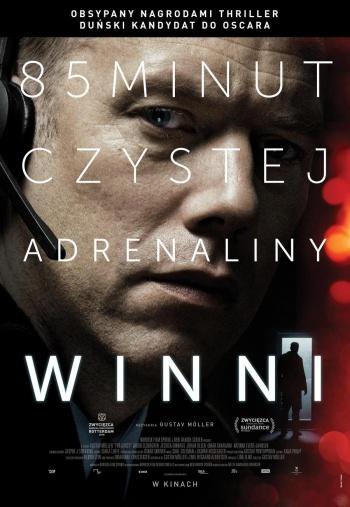 Winni - Kino Konesera