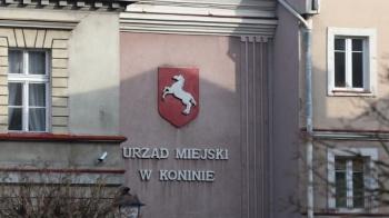Konin. Magistrat ogłosił konkurs na kierownika biura prezydenta