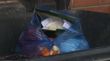 Rychwał. Radni zdecydują o ile wzrośnie opłata za wywóz śmieci