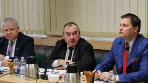 Radni powiatowi ustalili wynagrodzenie dla starosty konińskiego