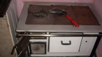 Smólnik. Czad zaatakował. Strażacy wykryli tlenek węgla w kuchni