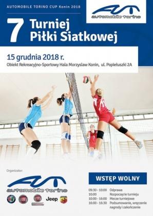 Sportowy weekend: Mustang wyjedzie na ligowy mecz do Rzeszowa