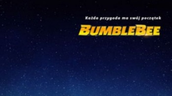 Bumblebee / napisy