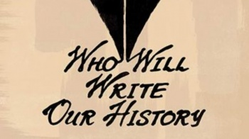 Kino Konesera: Kto napisze naszą historię