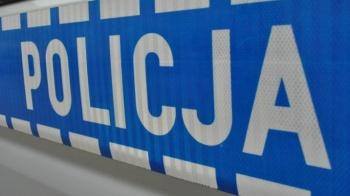 Wypadki i kolizje. Konińscy policjanci o bezpieczeństwie na drogach