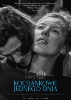 Kochankowie jednego dnia-FILMOWE WALENTYNKI