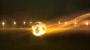 1548690496-d7z1g8-soccer_ball_opener.mp4.00_00_01_21.still001.png
