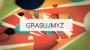 1548690494-xclhug-intro_grasujmyz.mp4.00_00_10_17.still001.png
