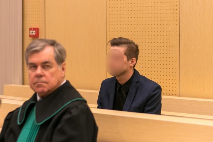 Proces ws. śmierci E. Tylman wydłużony. Będą nowe dowody