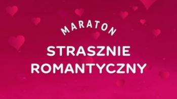 Strasznie Romantyczny Maraton