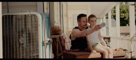 Wieczór z dobrym filmem - Środa z kinem niezależnym