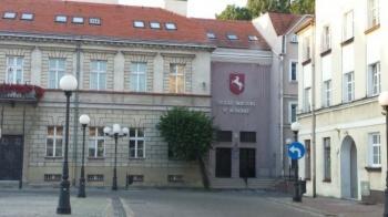 Koniński magistrat poszukuje urzędników do nowego wydziału