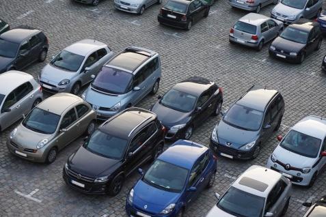 Bezpłatna rezerwacja auta przez Internet w wypożyczalni Kaizen Rent