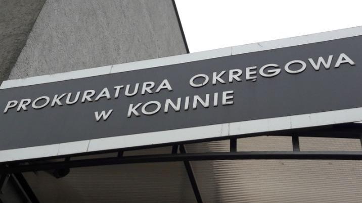 Single katowiccy - kulturalna randka w Katowicach - MyDwoje