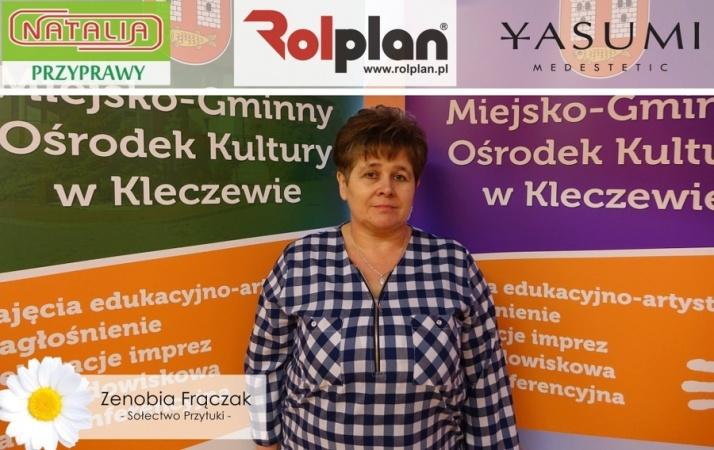 W Kleczewie wybiorą Kobietę Roku. Jest dwadzieścia kandydatek