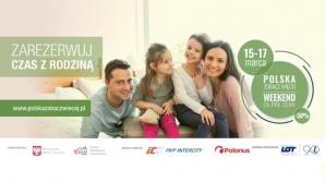 Polska zobacz więcej - weekend na pół ceny w Muzeum Okręgowym w Koninie