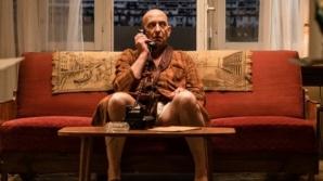 Dotknij Teatru z Teatroteką: FALOWIEC