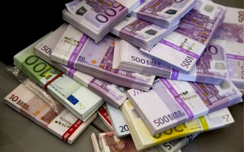 Zalety i wady kredytu konsolidacyjnego