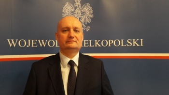 Fundusz Dróg Samorządowych wystartował w Wielkopolsce