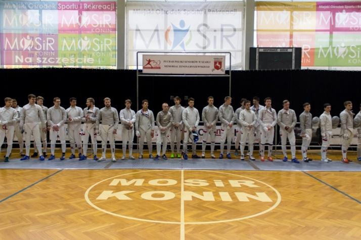 Dziewczyny z KKSz dały radę. Dwa medale w IV Pucharze Polski!