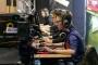 Turek. Najlepsi uczniowie e-sportowcy są w AZS UEK SMS Kraków