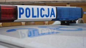 Więcej policyjnych patroli w powiecie tureckim. Trwa akcja WIOSNA