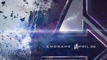 Avengers: Koniec gry / dubbing