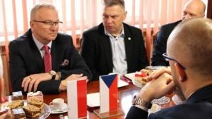 Z Czech do Turku. Będzie umowa o współpracy między miastami