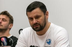 Sławomir Suchomski: Sprawiedliwym wynikiem byłby remis