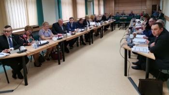 Zarząd Dróg Powiatowych szuka środków na remonty mostów