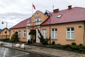 Kazimierz Biskupi. Mediator pomoże w rozwiązywaniu konfliktów