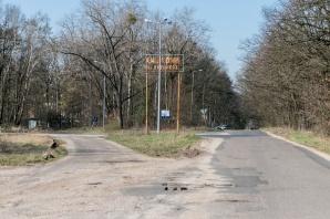 Kazimierz Biskupi. Droga do ul. Biurowiec doczeka się remontu?