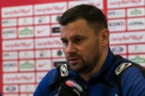 Maciej Adamczewski: Defensywa nie radziła sobie z Marczakiem