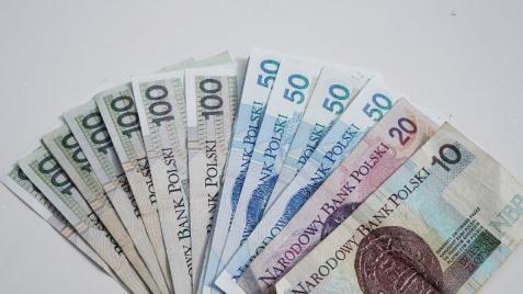 Pożyczka w domu klienta - dla kogo, na jakich zasadach, ile kosztuje?