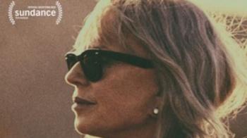 Kino Kobiet: Słodki koniec dnia