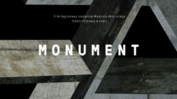 Kultura Dostępna: Monument / dubbing