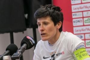 Roman Jaszczak: W mojej opinii tytuł został rozstrzygnięty