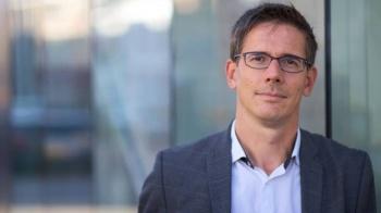 Holenderski europoseł przyjedzie na otwarte spotkanie do Konina