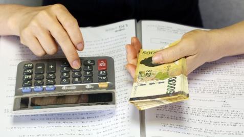 Kredyt gotówkowy na oświadczenie – najważniejsze rzeczy