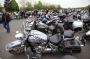 1556445563-h5ek6x-moto13.jpg
