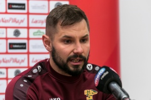 Nikol Kaletka: To Medyk Konin zdobędzie mistrzostwo Polski