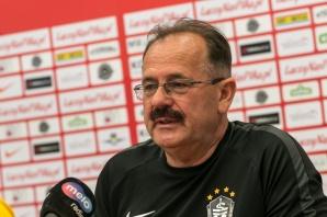 Roman Jaszczak: Cztery drużyny walczą o mistrzostwo Polski