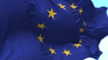 LM Extra. Konin przed i 15 lat po wejściu do Unii Europejskiej
