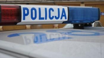 Konińscy policjanci kontrolowali prędkość z jaką jeżdżą kierowcy