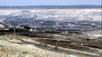 Akcja Konin: Jak wyjść z dziury po węglu i w którą iść stronę?