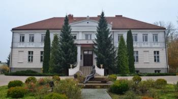 Są środki na termomodernizację kompleksu ZSEU w Żychlinie