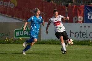 Była piłkarka Medyka Konin trafi do Bundesligi od nowego sezonu