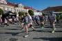 Konin. Ukraińcy zdominowali podium XXI Biegu Milowego Słupa